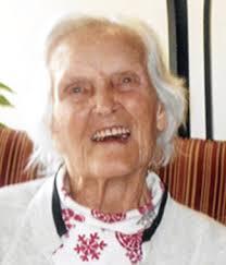 Esther Smith | Obituary | Bangor Daily News