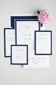Best 25 Blue Wedding Stationery Ideas On Pinterest Blue Wedding