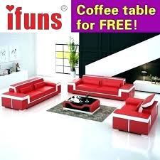 miami furniture outlet – ukenergystorage.co