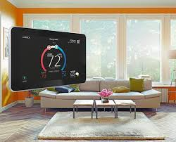 lennox icomfort thermostat. smart thermostat · lennox icomfort icomfort