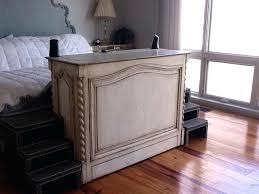 hide tv furniture. Tv Cabinet To Hide Traditional End Of Bed Furniture With Hidden Inside Bedroom .