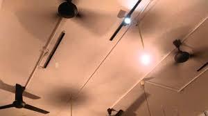 modern interior design alpha ceiling fan light malaysia