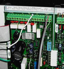 est 3 network wiring motorcycle schematic images of est network wiring bit est network wiring on howmoto com