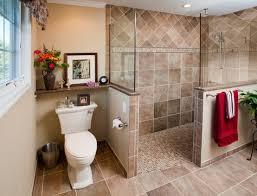 Doorless Shower Design Pictures Design Doorless Shower Designs 24202140 Doorless Shower