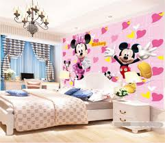 Minnie Mouse Wallpaper For Bedroom Mouse Wallpaper Bedroom Mouse Wallpaper Bedroom Cartoon Photo