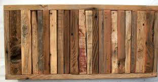 barnwood wall art rustic decor reclaimed wood sculpture