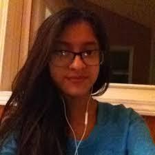 Alicia Rangel (@Ali_Rangel20)   Twitter