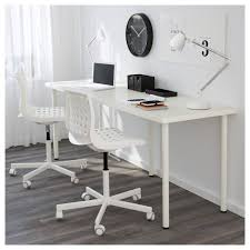 sweet decorating space saving office furniture. Space Saver Office Furniture. 65 Most Skookum Oak Computer Desk Double Home Simple Sweet Decorating Saving Furniture