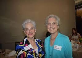 Susan-Lamb,-Judy-Rhodes - Inviting Arkansas