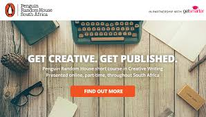Freelance writing and copywriting courses at Australian Writers     Groupon