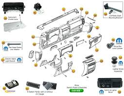 jk trailer wiring harness wiring diagram for 3 way switch and dimmer jeep wrangler unlimited prince