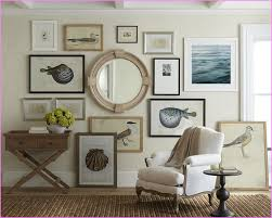 beach coastal wall decor beach cottage furniture coastal