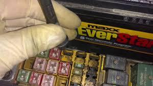 solved jeep liberty 3 7l heated oxygen sensor faults p0031 jeep liberty 3 7l heated oxygen sensor faults p0031 p0051 p0135 p0155