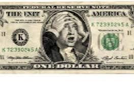 Résultats de recherche d'images pour «guerre au dollar images»