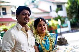 wedding dresses kerala hindu mother of the bride dresses Kerala Wedding Dress For Groom wedding dresses kerala hindu 65 kerala wedding dress for groom and bride