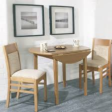 Captivating Drop Leaf Kitchen Table And Chairs Taylor Cherry For Incredible  Property Double Drop Leaf Table And Chairs Plan