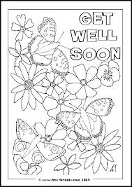 christmas card color pages christmas card coloring page pages believe in the magic of colouring