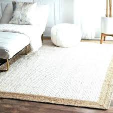 oval rugs for living room oval oval braided rugs for living room