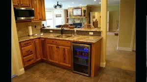 basement kitchen designs. Small Basement Bar Large Size Of Kitchen Design Designs Ideas Dimensions