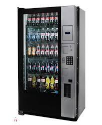 Crane Vending Machines Canada Extraordinary André Labbée Inc Product Categories Vending Machines
