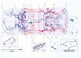 ferrari 458 speciale aperta > electrical ignition order online ferrari 458 speciale aperta main wiring diagram