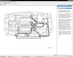 saab engine diagram saab wiring diagrams online
