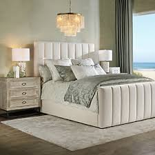 bedroom inspiration. Plain Inspiration Hadley Bedroom Inspiration On I