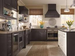 Masterbrand Kitchen Cabinets Kitchen And Bath Design In Burtonsville Maryland The Vertical