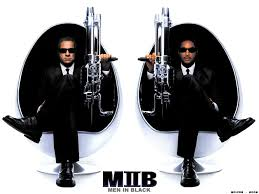 men in black toys action figures collectibles click to enlarge
