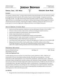 Phlebotomy Resume Samples For New Grads Free Examples Resumes