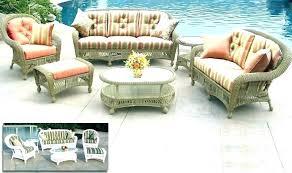 wicker set cushion wicker settee cushion sets wicker settee cushions wicker outdoor sofa cushions wicker settee wicker set cushion