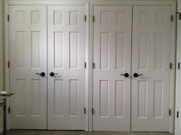 interior french doors bedroom. Cheap Bedroom Doors Interior Glass Half Pantry Door French With Screens Frosted I