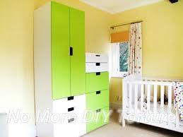 kids bedroom furniture designs. Ikea Childrens Furniture Bedroom Wardrobe Kids Inspirational Set Design Ideas . Designs