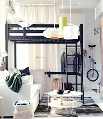 small room furniture solutions small space dining. Small Room Solutions Bedroom Wonderful Bed For Rooms Make Use Space Sink Front Furniture Dining A
