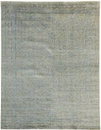 all modern area rugs best of new arrival x transitional rug 9x12