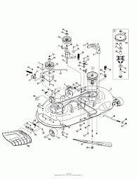 Chrysler outboard wiring diagrams mastertech marine troy bilt 13yx79kt011 horse xp 2015 parts diagram for mower deck