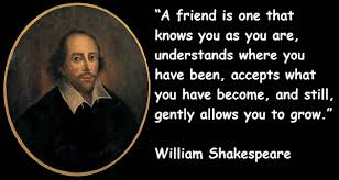 William Shakespeare Quotes About Friendship Unique Download Shakespeare Quotes About Friendship Ryancowan Quotes