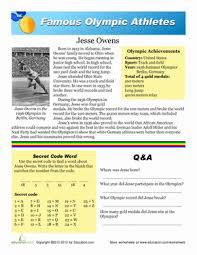 jesse owens essay my favorite bird parrot essay sample of cv pdf jesse owens essays mini essay examples sample