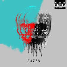 Design Design Song Entry 8 By Bmthemaniacbm For Design Cover For A Rap Song