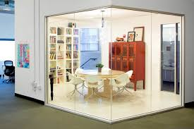 airbnb office interiors cool office design meeting room airbnb office design san