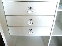 gatehouse cabinet knobs house