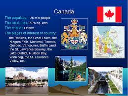Сочинение на английском языке с переводом про канаду всё для учёбы Сочинение на английском языке с переводом про канаду