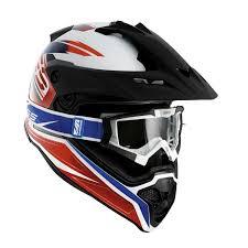 Bmw Motorrad Riders Equipment 2015 Collection