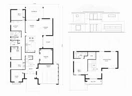 two y house plans queensland awesome narrow lot home designs two y home designs rosmond custom