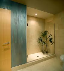panel costs glass shower wall picturesque