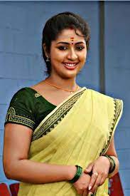 Malayalam Actors Photos HD (Page 1 ...