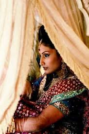 indian bridal makeup and hair check out our facebook page facebook