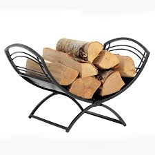 hearth accessories fireplace classic log holder com