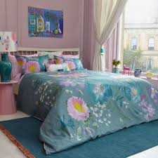 grey comforter queen bed sets for comforters queen light gray bedding lodge bedding sets king size bedding canada king size