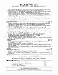 Automotive Service Manager Resume Customer Service Manager Resume New Automotive Service Manager